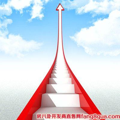 购买深圳小产权房靠谱的三个点