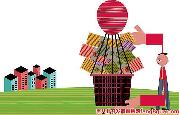 购买惠州小产权房有风险吗?