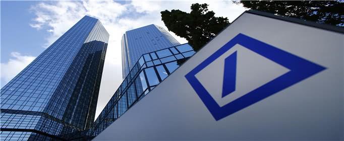 贷款买房银行需要什么手续?-买房准备