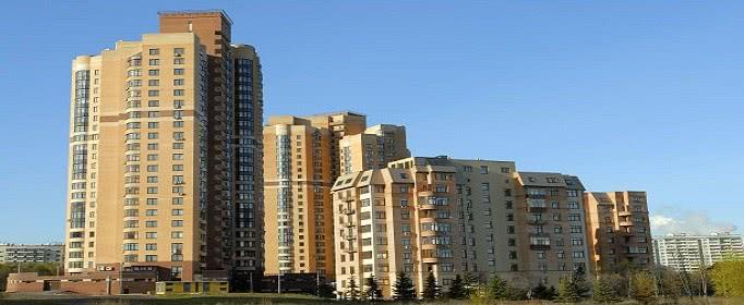 有抵押贷款的房子出售怎么过户-卖房过户