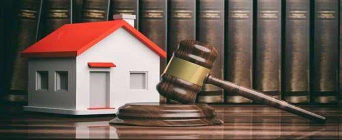 法拍房流程是怎样的-房屋类型