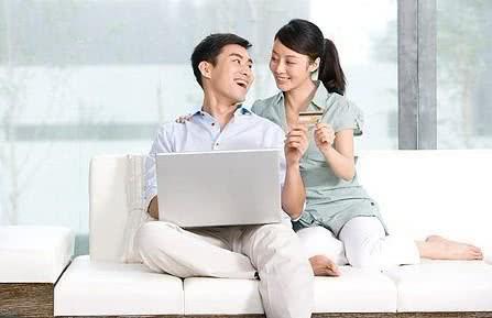 夫妻一起购房应注意哪些细节?-买房准备
