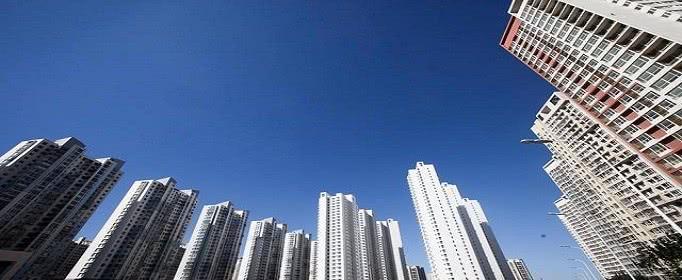 高层住宅不同楼层的优缺点是什么-看房选房