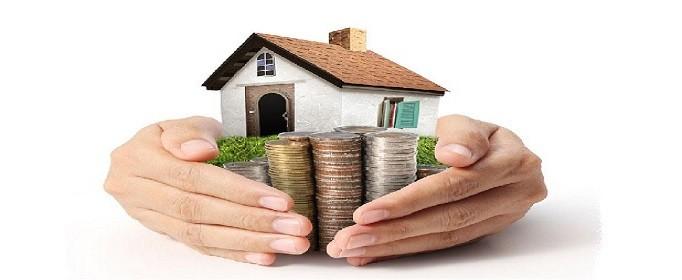 中介卖房的流程是什么-买房准备