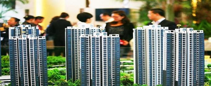 买房的流程是怎样的-买房准备