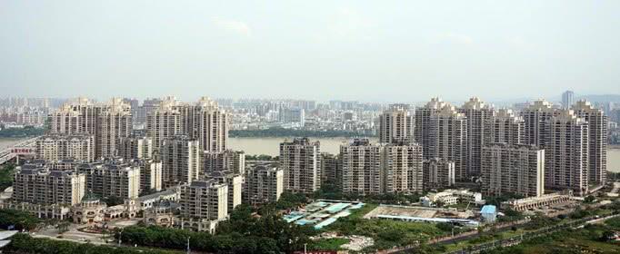 实用面积和使用面积的区别有哪些-买房准备