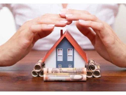在什么情况下定金是可以退的-买房准备
