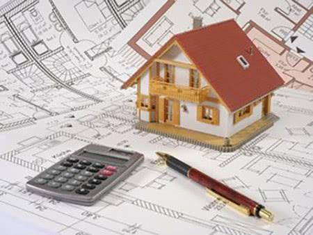 买房要怎么选择户型?-买房准备