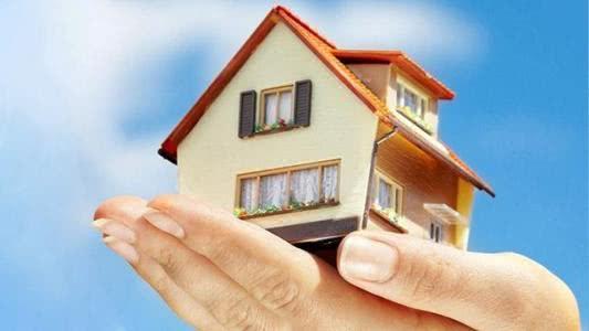 签订定金合同时应该注意哪些问题?-买房准备
