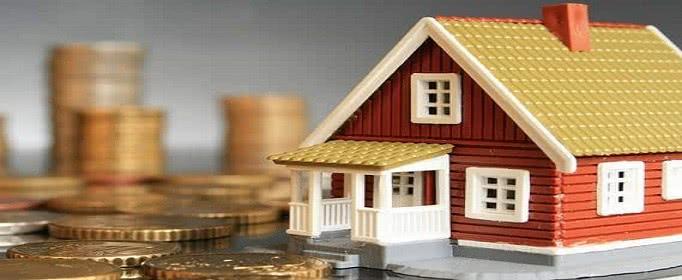 贷款买房卖方多久能拿到尾款-买房贷款