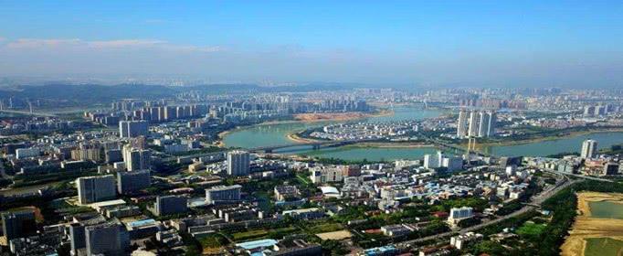 上海使用权房限购包括哪些内容-房屋类型