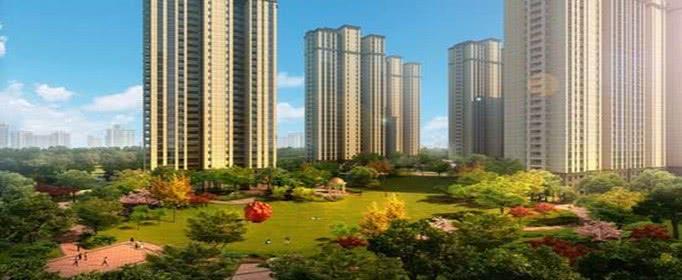 上海使用权房限购什么时候实施-房屋类型