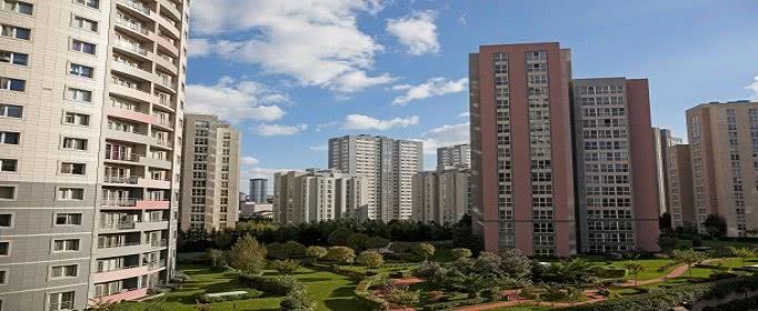 上海使用权房限购的情况有哪些-房屋类型