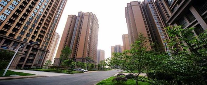 上海使用权房子可以买卖吗-物业交割