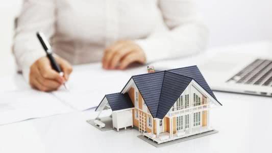 商业贷款还款最划算的方式有哪些?-