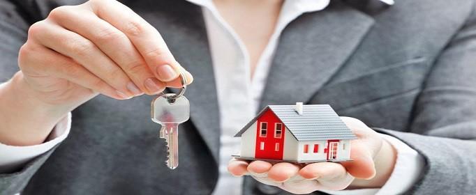 房屋中介费收取标准是什么-