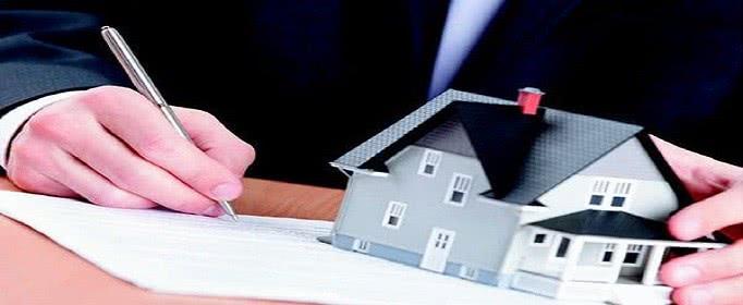 买二手房签合同的注意事项有哪些-交易买卖