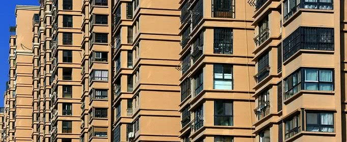二手房买卖的中介费用怎么收-交易买卖