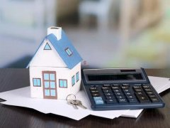 做了哪些事情就算还完房贷也拿不到房产?-买房贷