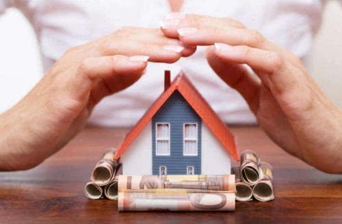 全款房要如何办理抵押贷款?-