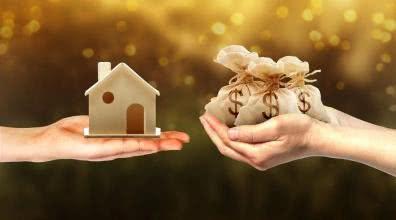 如何将住房抵押贷款顺利的贷款下来?-
