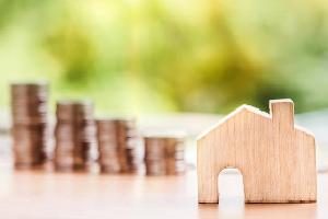房产抵押贷款怎么贷-