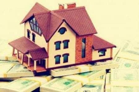 二套房贷款认定的原则是什么-买房贷款