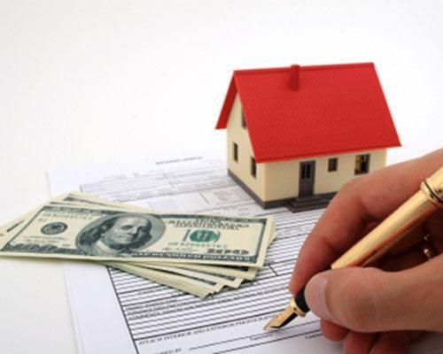 首次买房签约时要注意哪些问题-签约认购