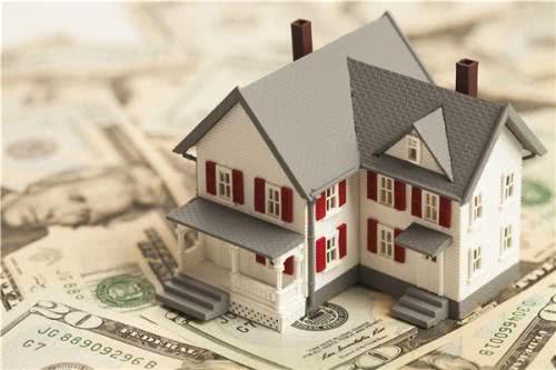异地买房签约合同如何避开陷阱?-签约认购