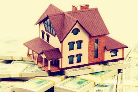 公积金贷款金额不够买房怎么办?-公积金