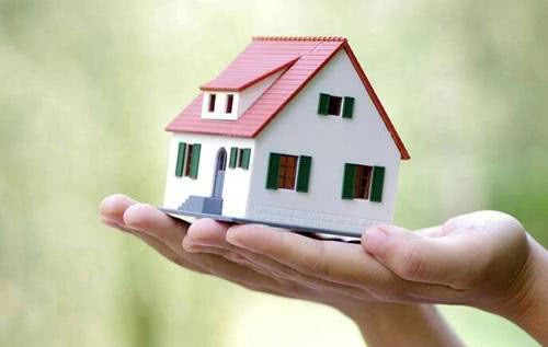在异地买房有哪些是要关注的?-买房准备
