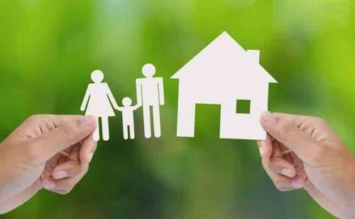夫妻共同贷款买房如何选择主贷人?-买房贷款
