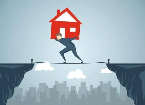 买房贷款要注意什么才能省钱?-买房贷款