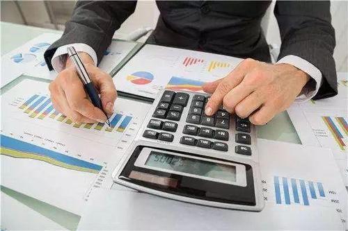 申请贷款买房时要注意哪些陷阱?-买房贷款