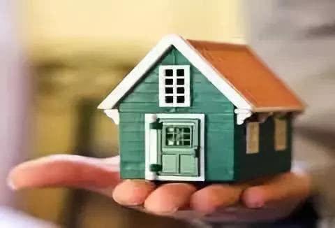 如何去评估一个开发商的实力?-买房准备