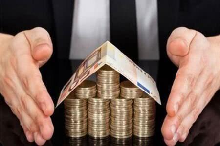 在买房之前有哪些预算一定要做好?-买房准备