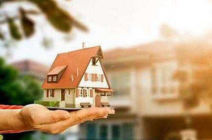 如何在买房时做好预算?-买房准备