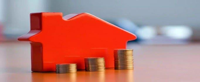 购房提取公积金的条件是什么-公积金