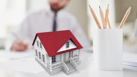 选择组合贷款需要注意什么?-买房贷款