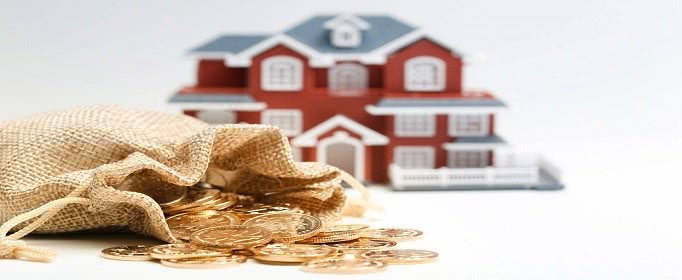 房子抵押贷款怎么办理-买房贷款