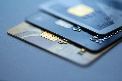 用信用卡不如贷款原因是什么?-买房贷款