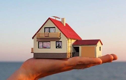 按揭买房需要注意哪些事才不会吃亏?-买房贷款