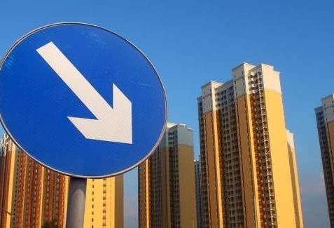 买新房和买二手房到底有什么不同?-买房准备