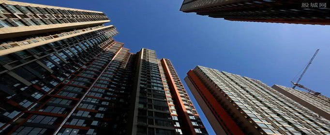 高层住宅公摊面积是多少-买房准备