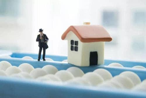 房屋贷款时常见的问题是什么?-买房贷款