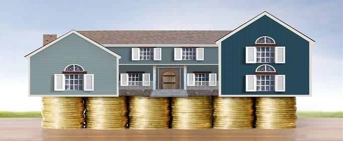 商业贷款买房首付多少-买房贷款