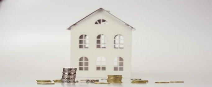 买房商业贷款利率是多少-买房贷款