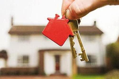 夫妻共同贷款买房有哪些讲究?-买房贷款