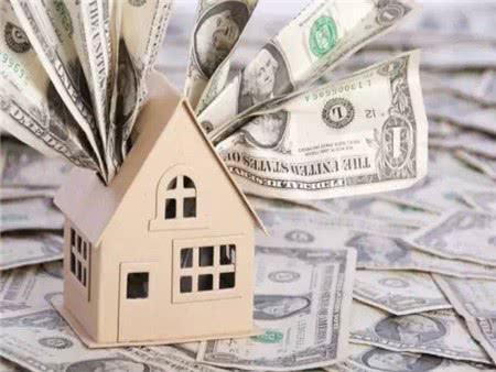 贷款被拒有哪些原因及解决方法?-买房贷款