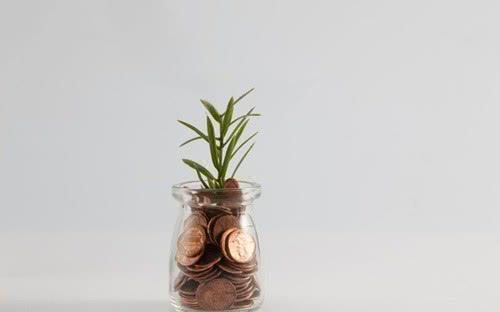 哪些人贷款买房很容易被拒?-买房贷款